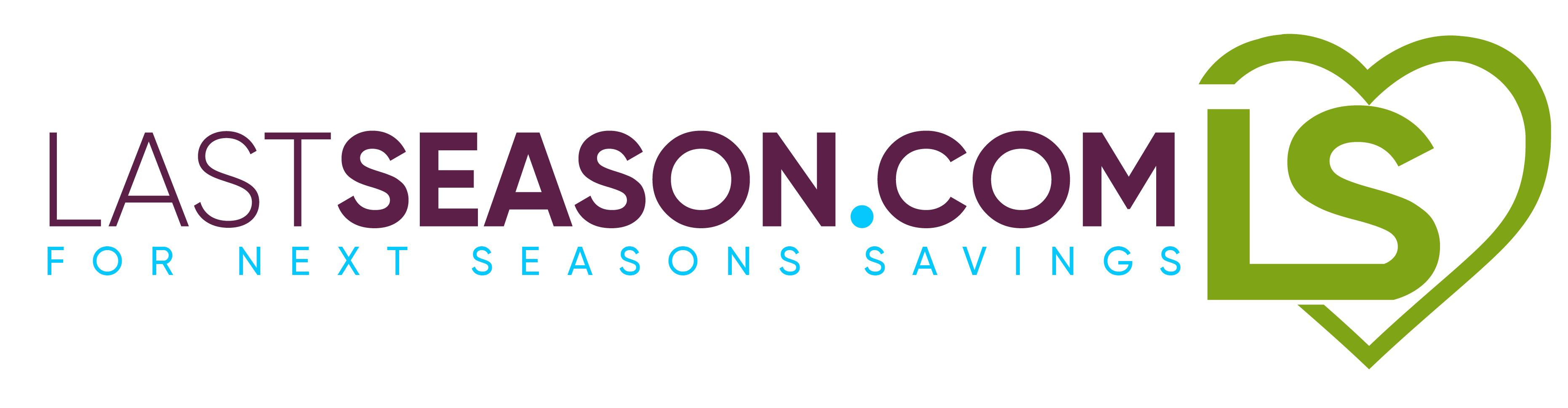 Lastseason.com